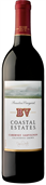Beaulieu-Vineyard-Cabernet-Sauvignon-Coastal-Estates
